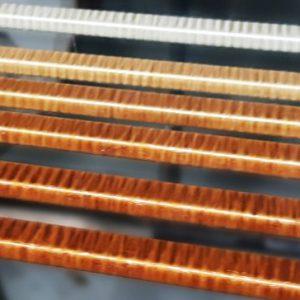 алюминиевые обмоточные провода