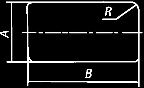 Чертёж шина, проволка и тд_vectorized