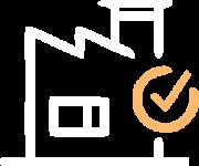 Ииструм_лого